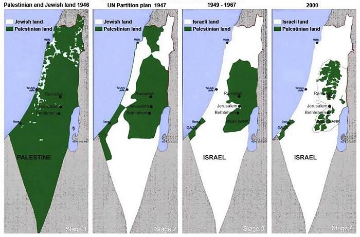 Karte Naher Osten Israel.Kein Krieg Israels Krieg Im Nahen Osten